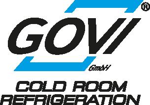 logo-cold