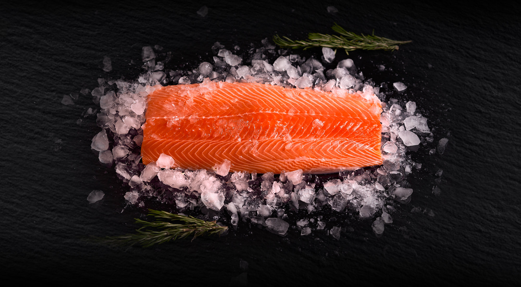 salmone-home